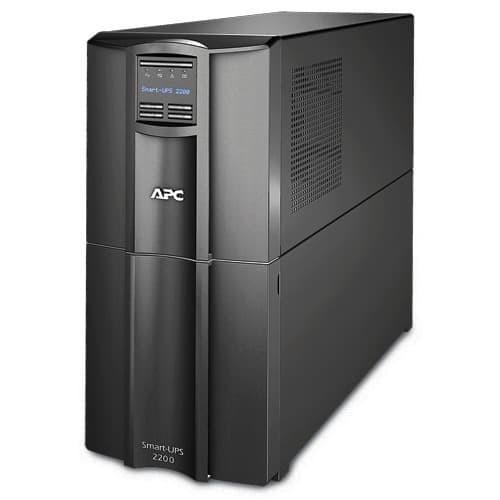 harga Ups apc smt2200i smart-ups 2200va lcd 230v Tokopedia.com