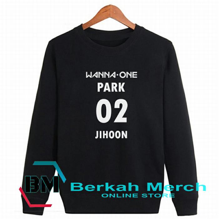 Katalog Park Jihoon Hargano.com