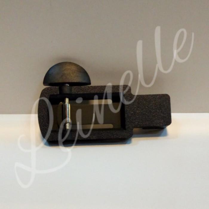 harga Reed trimmer cutter pemotong reed untuk saxophone alto Tokopedia.com