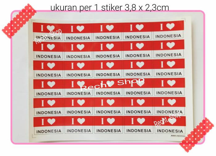 900 Gambar Bendera Merah Putih Di Wajah Hd Paling Baru Infobaru