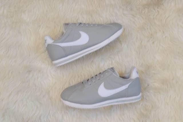 premium selection 72d0b dacec Jual AFINA36 Sepatu Nike Cortez Women Size 37-41 Import Quality Made In -  Kota Bandung - NAA Development | Tokopedia