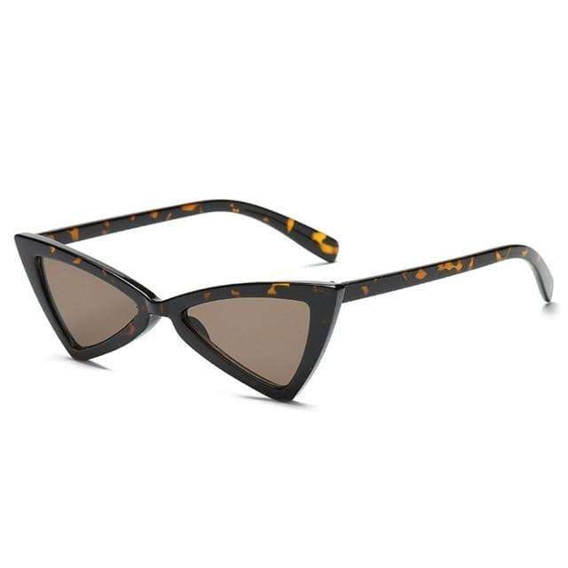 Timely Ladies Fashion Sunglasses 07889 Kacamata Fashion Wanita ... dcfe589293