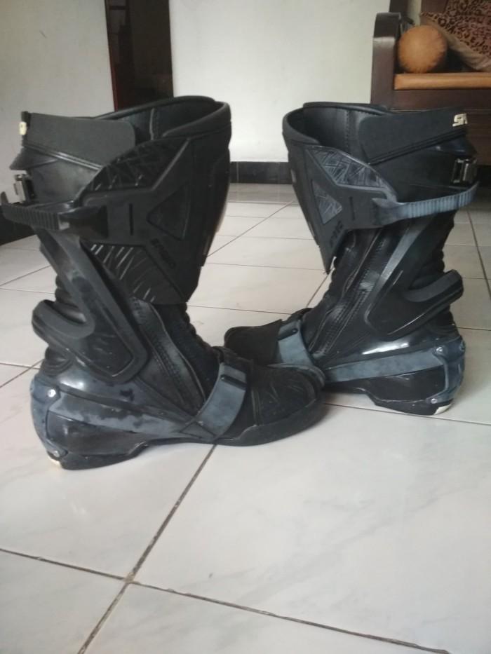 Jual sepatu   sepatu speed full touring   sepatu pria - bertoshop61 ... 3cc66cb092