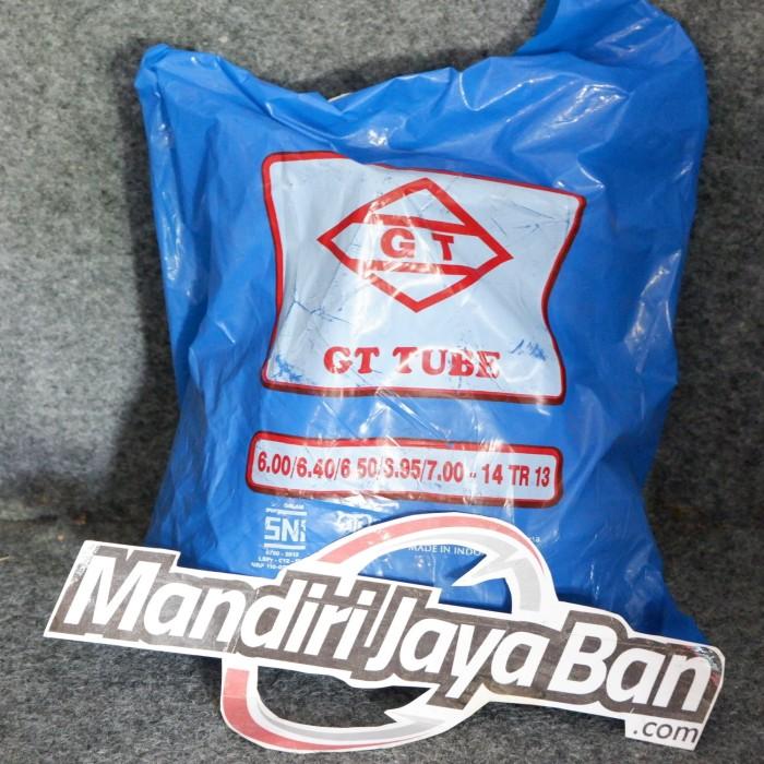 harga Ban dalam mobil merk gt radial ring 14 gajah tunggal Tokopedia.com
