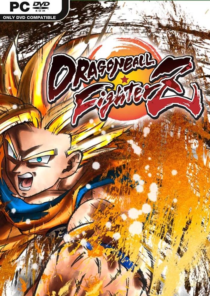 Info Dragon Ball Fighterz Travelbon.com