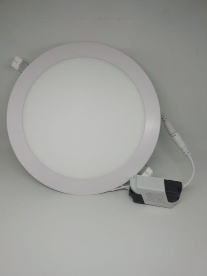 Foto Produk Downlight Panel LED 18 Watt dari CV ELECTRO
