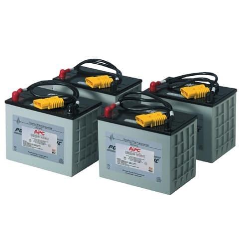 harga Baterai ups apc rbc14 / rbc 14 replacement battery cartridge Tokopedia.com
