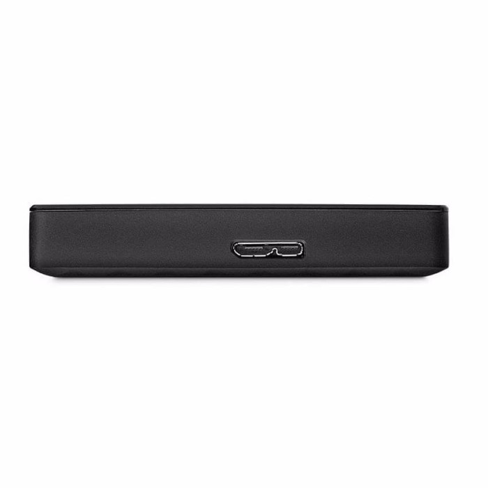 BGR 005 Seagate Expansion New 2 5 Inch USB 3 0 1 5TB Hitam Gratis Go