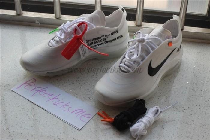 Jual Nike Air Max 97 OG OFF WHITE PK GOD (pre order) Kota Batam Toko God PK | Tokopedia