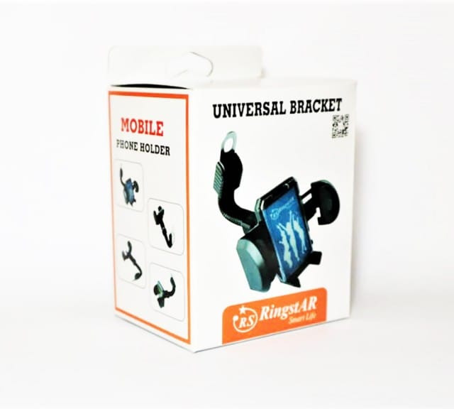 harga Holder spion motor robot/holder sepeda motor bicycle phone gps bracket Tokopedia.com