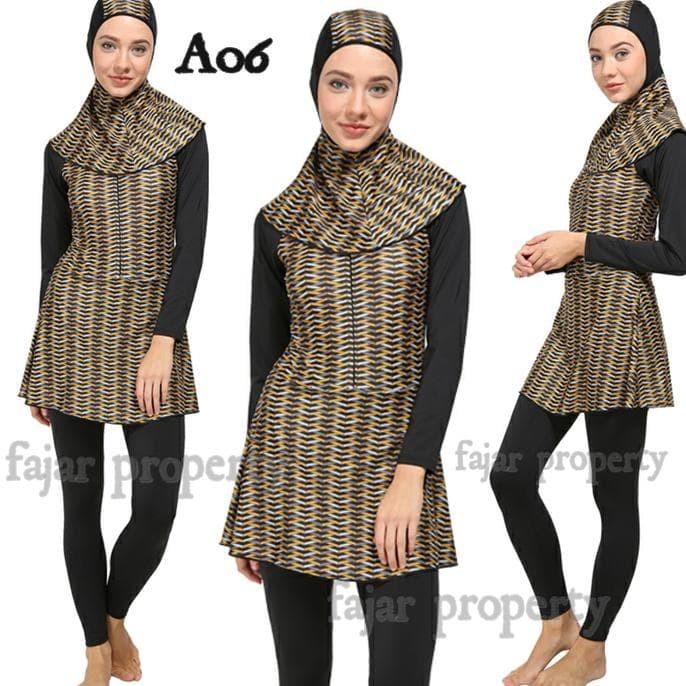 Info Baju Anak Perempuan Dewasa Travelbon.com