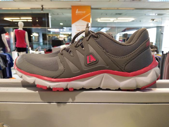 Jual Sepatu league kumo chi cewe running shoes wanita promo murah ... 7d07559f12