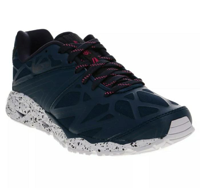 Jual Sepatu league ghost runner cowo running shoes promo murah ... 44da2a2c12