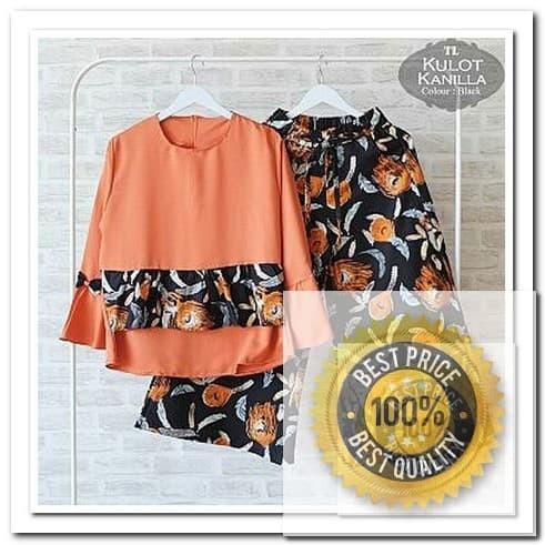 Info Batik Online Shop Hargano.com