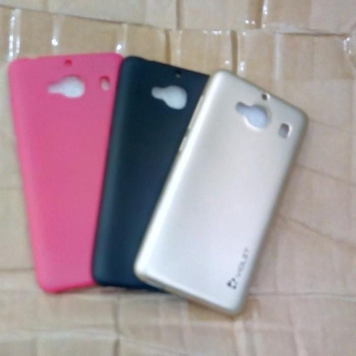 huge discount 18268 b47db Jual Case Xiaomi Redmi 2 Redmi 2s Redmi 2 Prime Jelly Case Xiaomi Redmi 2 -  Toko Asem Arang | Tokopedia