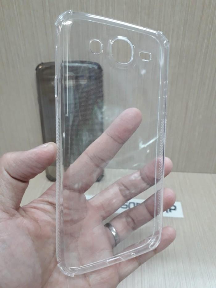 harga Pelindung/soft case samsung mega 5.8 i9150 9152 xtt2376 Tokopedia.com