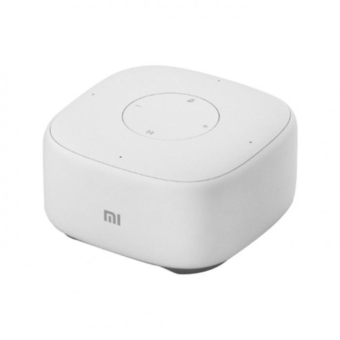 harga Xiaomi mi ai mini speaker with voice-activated assistant Tokopedia.com