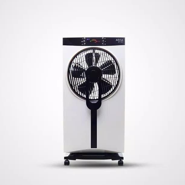 harga Arisa mist fan 12 inch - mf1201 Tokopedia.com