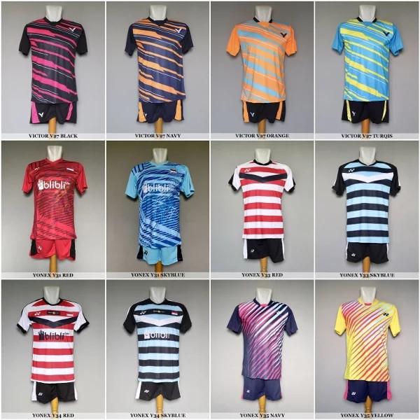 Katalog Kaos Victor 1 Hargano.com