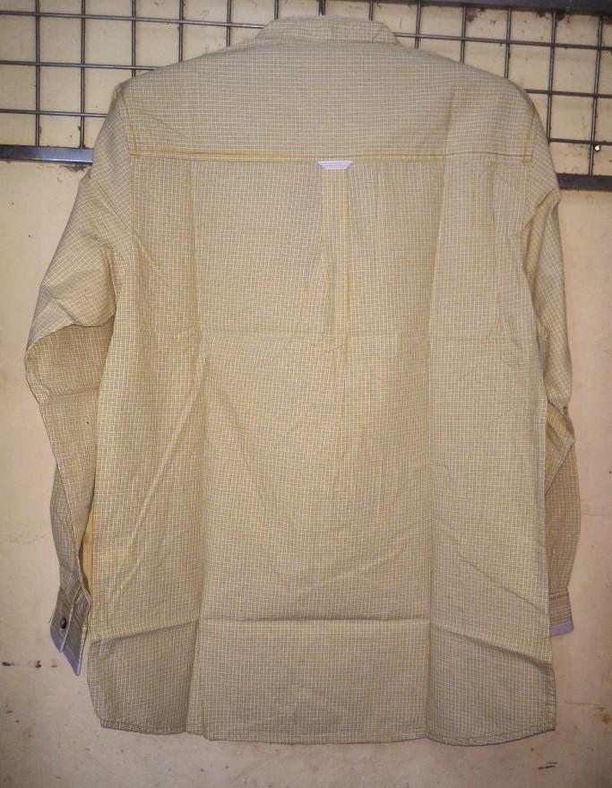 Baju muslim / koko lois original KLT005 1