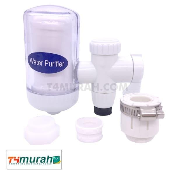 Lanjarjaya Hand Mixer Mini Milk Frother Pengaduk Minuman & Telur Source · OXONE STAND MIXER OX