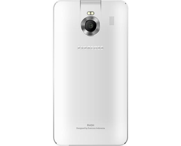 Katalog Handphone Smartphone Evercoss R40h Hargano