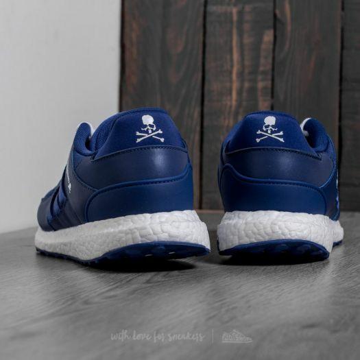cheaper 98792 e287a Jual Adidas EQT Support Ultra x Mastermind World ORIGINAL Sneaker for Men.  - Jakarta Selatan - Rikedom STORE | Tokopedia
