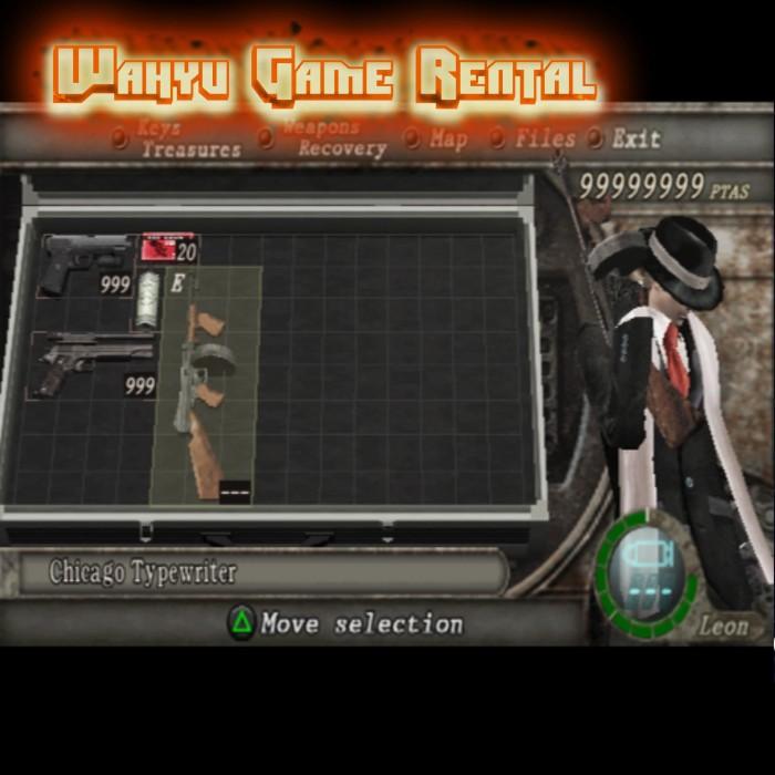 Jual Memori CHEAT GAME Codebreaker Gameshark PS2 Optik Kaset - Kab   Sidoarjo - Wahyu Game Rental   Tokopedia