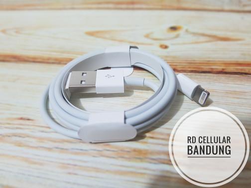 harga Kabel data charger ipad 3/4 ipad mini/air original 100% copotan np Tokopedia.com