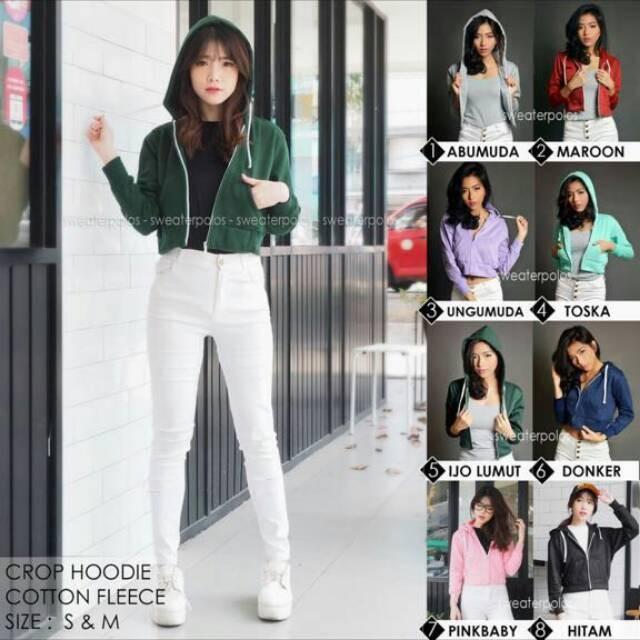 Katalog Xiomi Travelbon.com