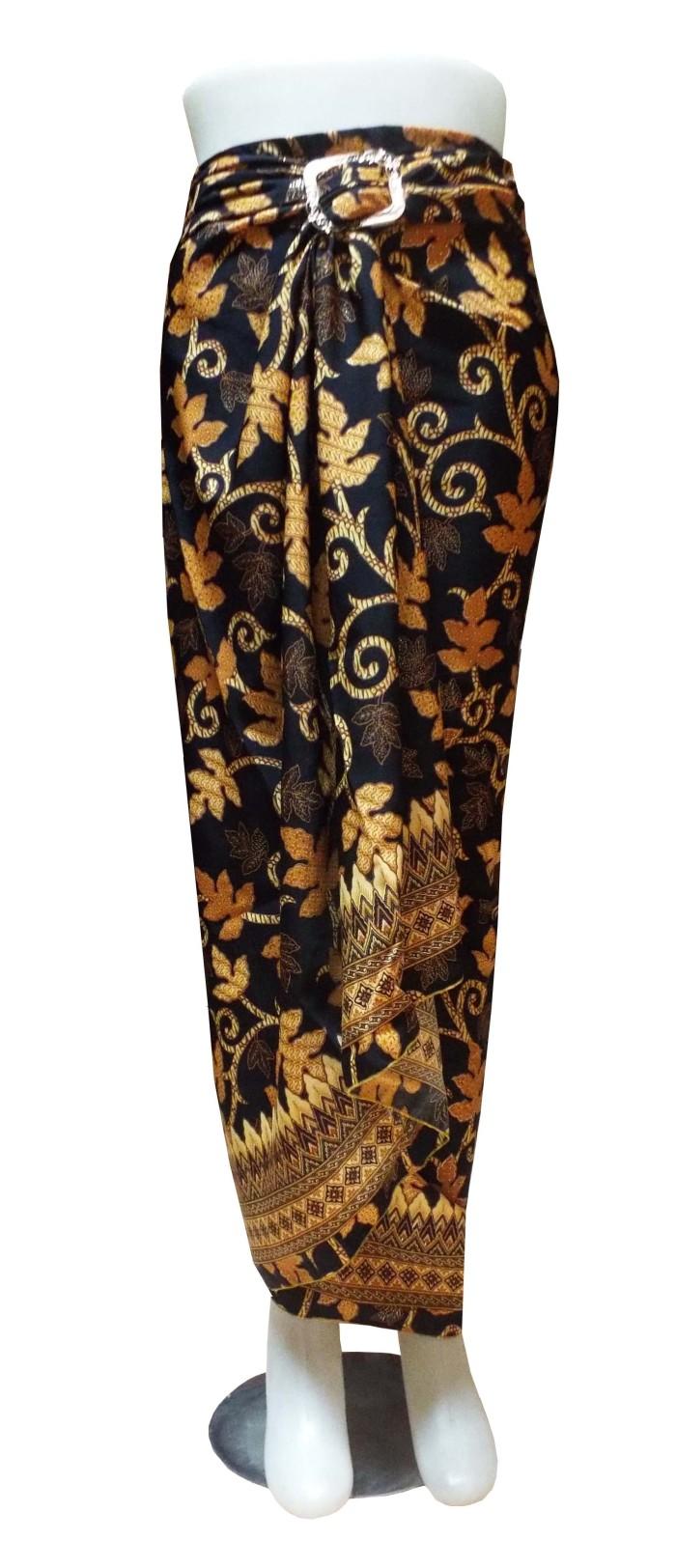 1set Kain Batik Kombinasi Bahan Katun Dan Embos Murah Kkk035 Source · Kain Batik Bahan Katun