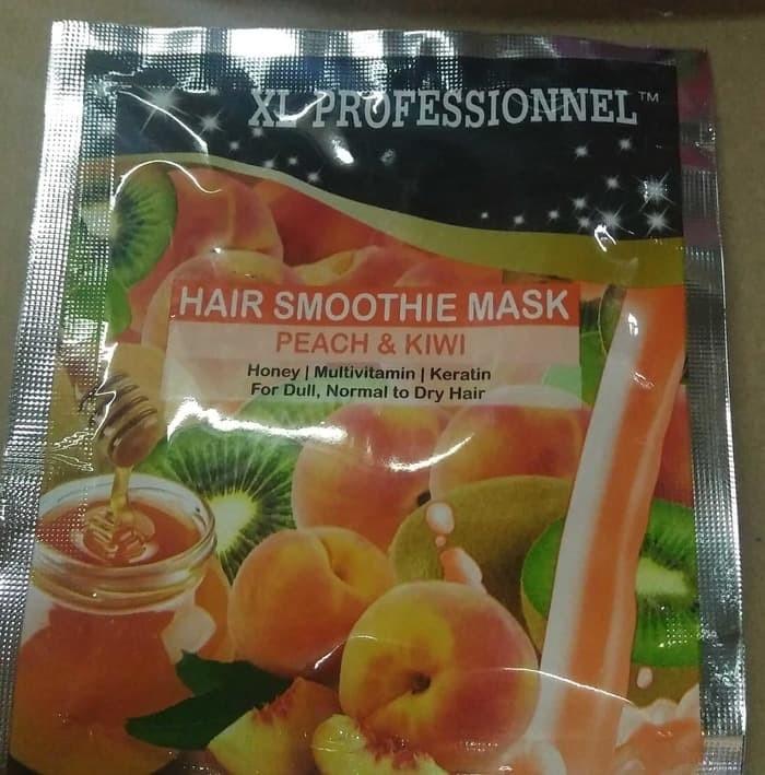 Info Masker Rambut Xl Profesional Hargano.com