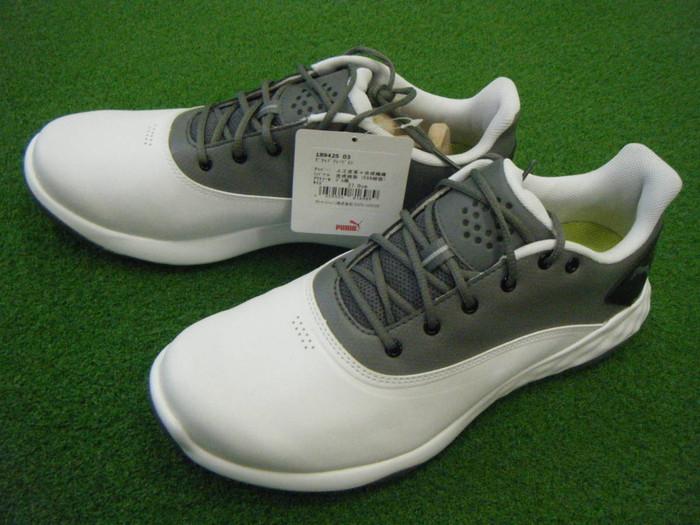 harga Sepatu golf puma grip fusion original Tokopedia.com