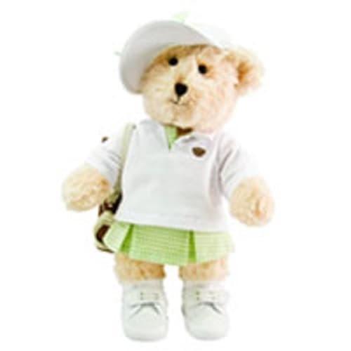 harga Boneka beruang teddy bear sport girl c 14 set 141814004153 Tokopedia.com