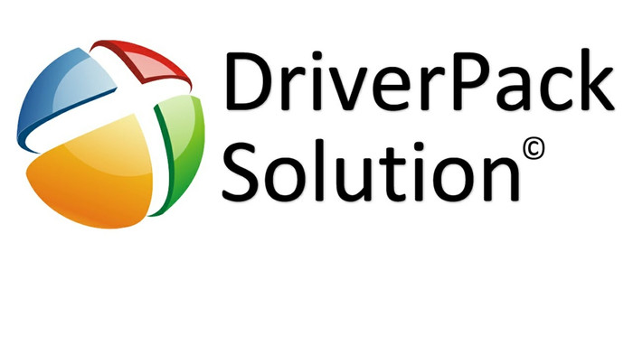 Info Driver Pack Hargano.com