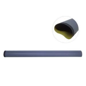 harga Fuser film sleeve gray printer laserjet 1200 / 1320 / 15a / 49a / 1300 Tokopedia.com