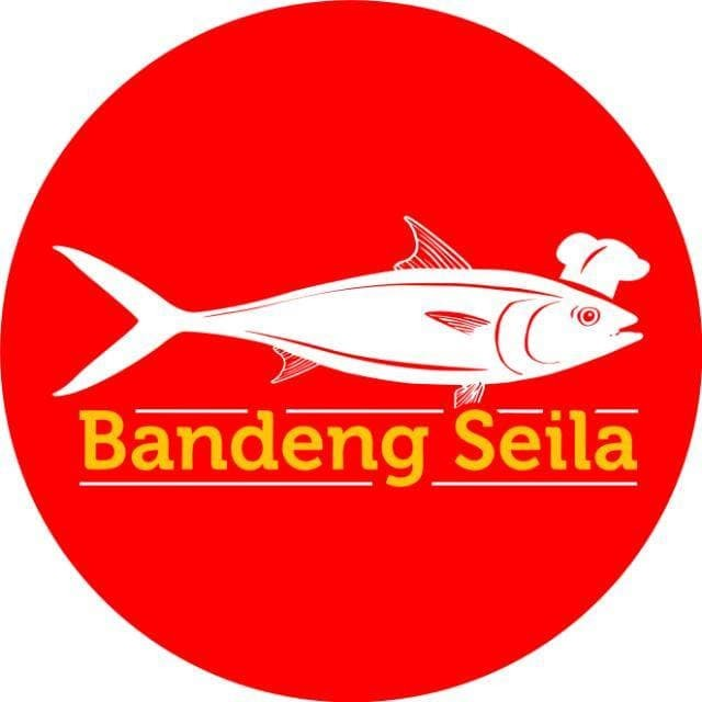 Jual Bandeng Seila Kota Surabaya Gie Ichigo Tokopedia