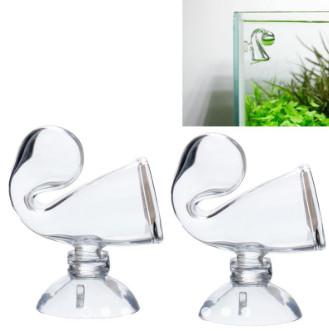 harga Co2 glass monitor (indicator co2) garansi pecah kami ganti Tokopedia.com