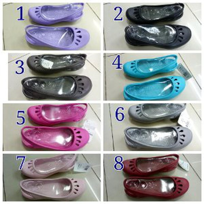 fe8ca1db80ba sepatu malindi sepatu crocs sepatu karet sepatu murah sepatu w mes. Toko  dalam status moderasi