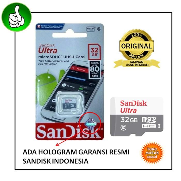 Info Micro Sd 32gb Travelbon.com