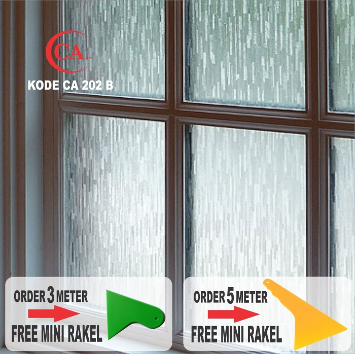 63 Gambar Air Hujan Di Jendela Paling Keren