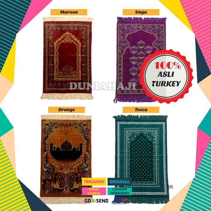 Rekomendasi Nurhasanah Nurhasanah81 Di Tokopedia By Me