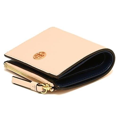 cb099a752a6 Jual Tory Burch Robinson Mini Wallet - DKI Jakarta - Redwood Store ...