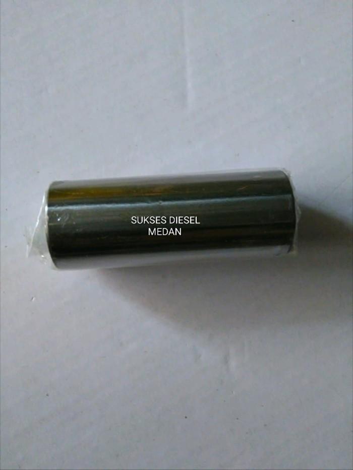 harga TF85 Pin Piston Mesin Diesel YANMAR TF75 TS70 SUJL17 Tokopedia.com
