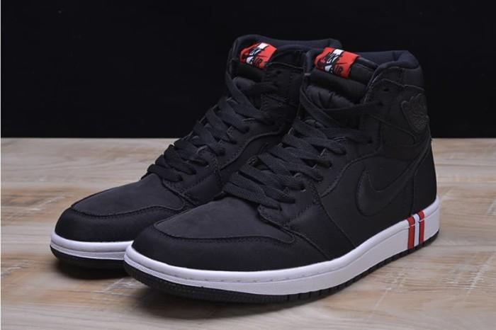 promo code 1cd96 b85eb Jual Air Jordan 1 Retro High Paris Saint Germain - Kota Surabaya - Yur  Sneaker | Tokopedia