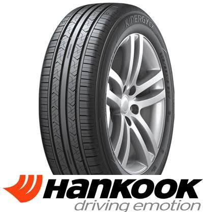 harga Hankook kinergy ex308 195 70 r14 - voucher Tokopedia.com