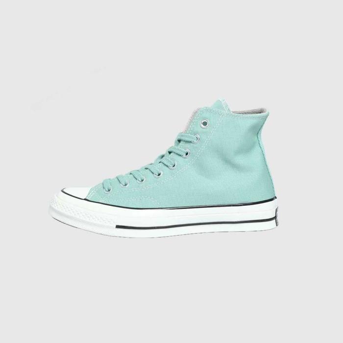 converse chuck taylor all star 70 jaded - green 43
