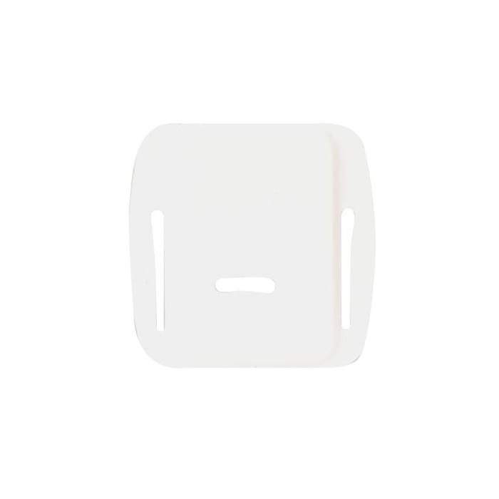 https://imagerouter.tokopedia.com/img/700/product-1/2018/7/18/70580602/70580602_519d2b71-2b83-46d7-ba0c-cc8536a46149_850_850.jpg