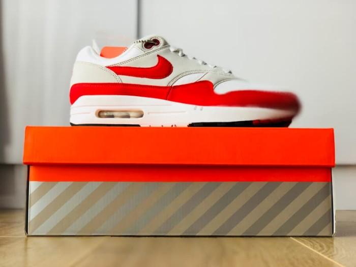 harga Nike air max 1 og anniversary Tokopedia.com