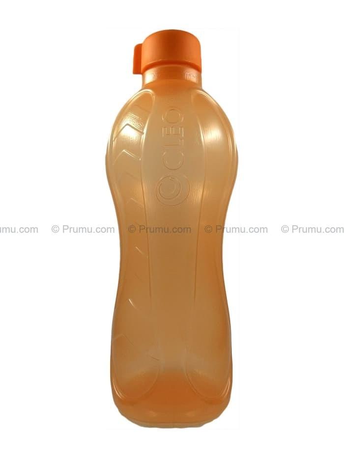 Promo- Botol Air Minum 2 Liter - Cleo Evo Cuci Gudang ---